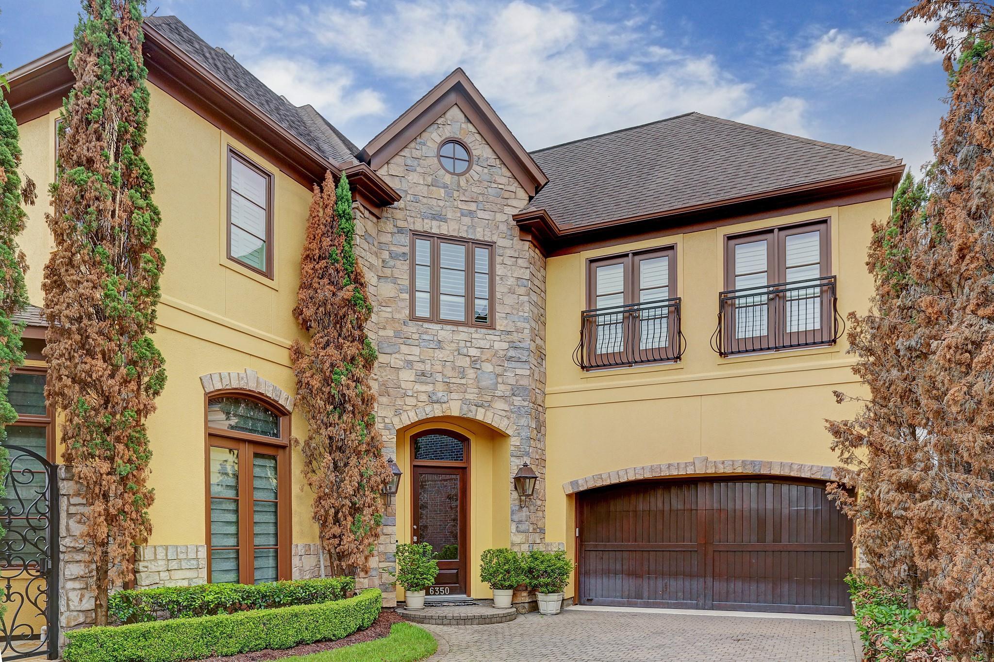 6350 W Mystic Meadow Property Photo