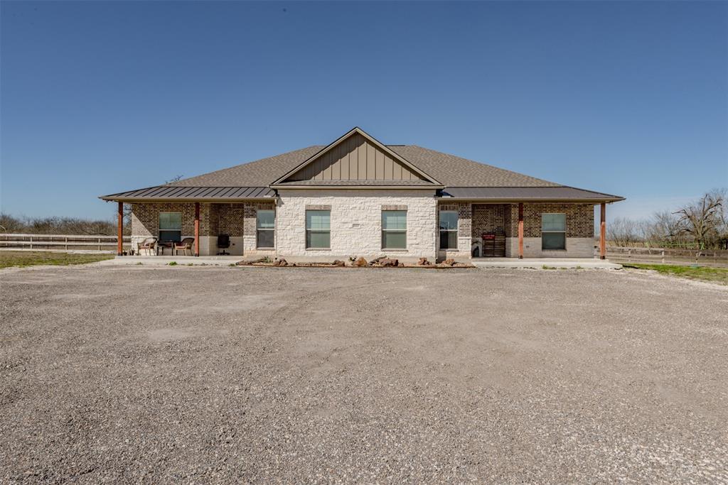 4011 Golden Eagle Drive Property Photo - Bryan, TX real estate listing