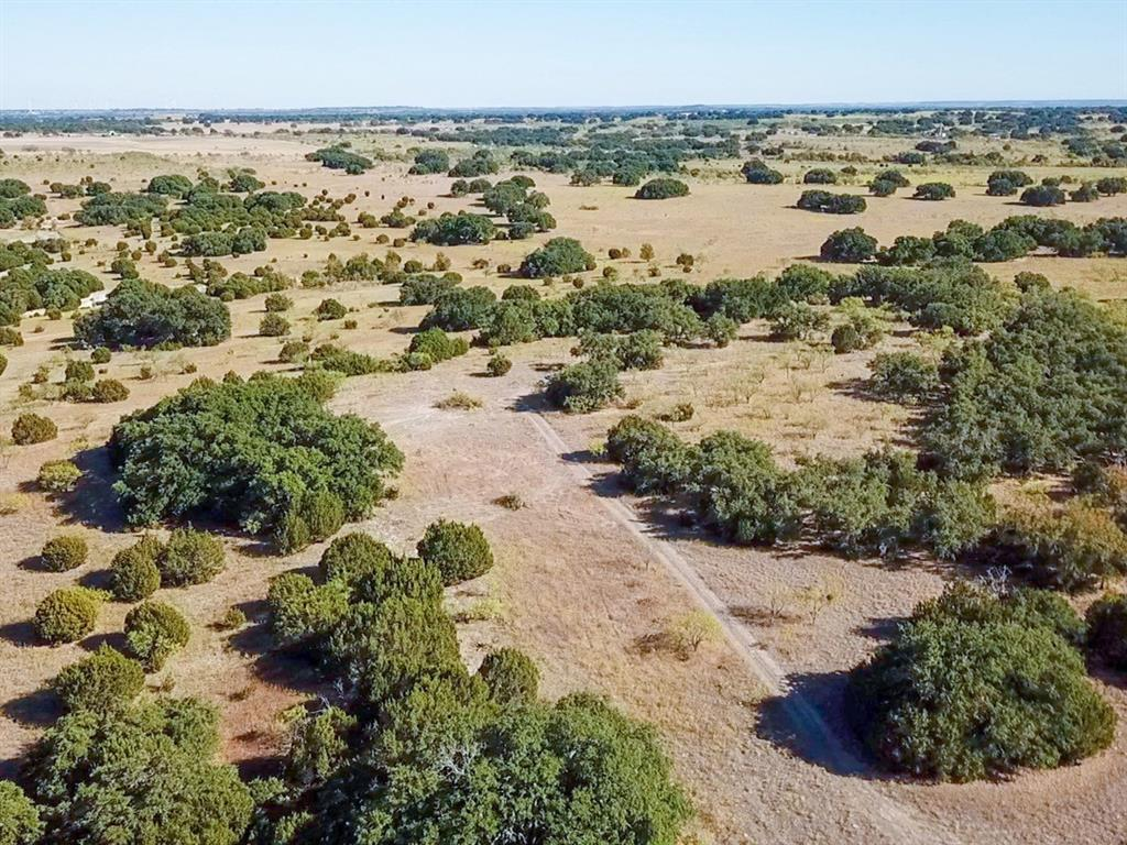 00 County Road 189 Tract I, Mullin, TX 76864 - Mullin, TX real estate listing