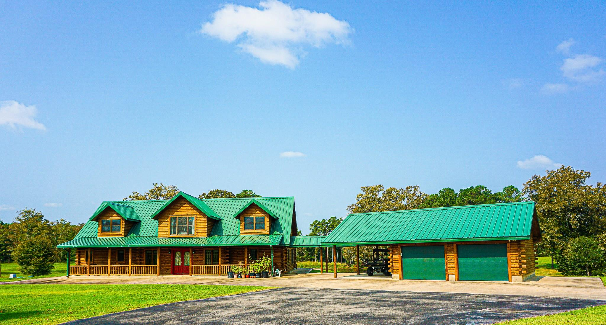 8786 State HWY 75 S Property Photo - Huntsville, TX real estate listing