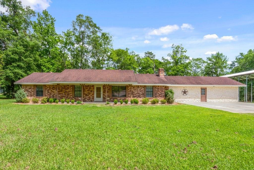 5691 Reeves Drive Property Photo