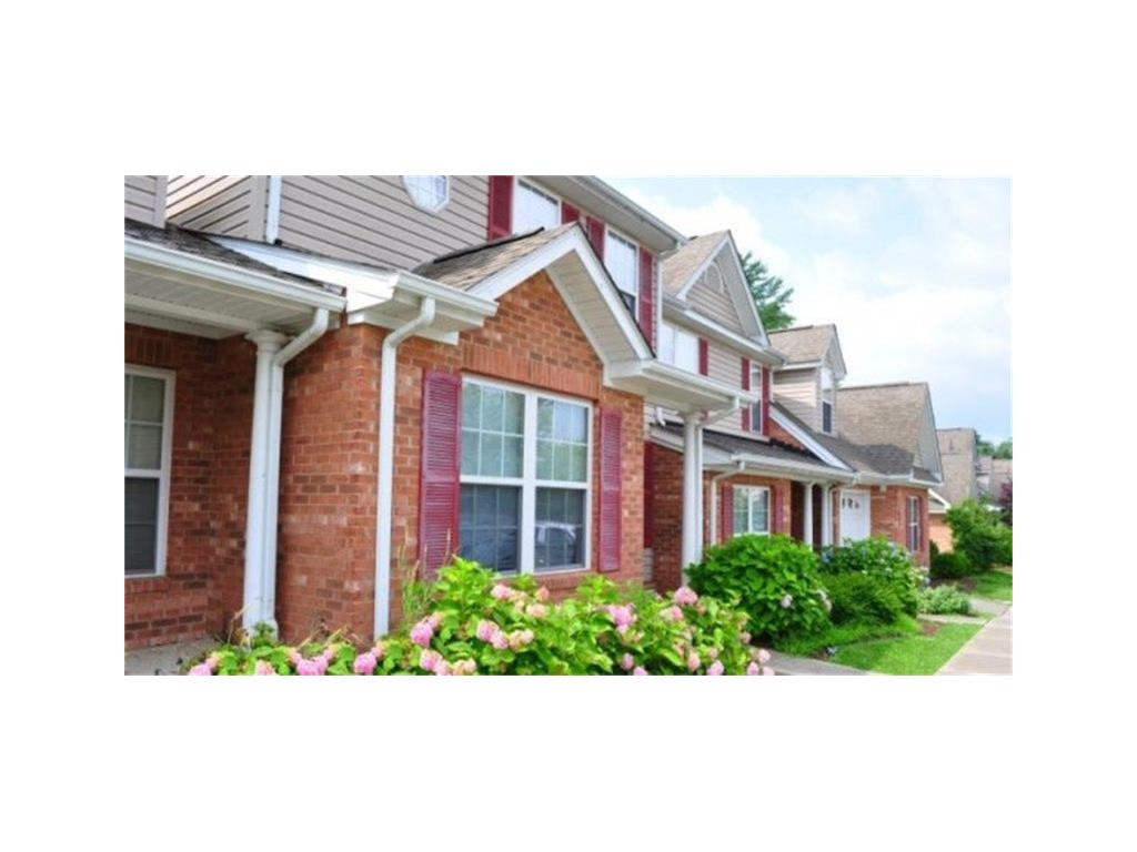 1600,Simpson,Road Property Photo - Other, VA real estate listing