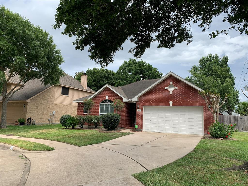 1719 Charlton Oaks Court Court Property Photo - Other, TX real estate listing