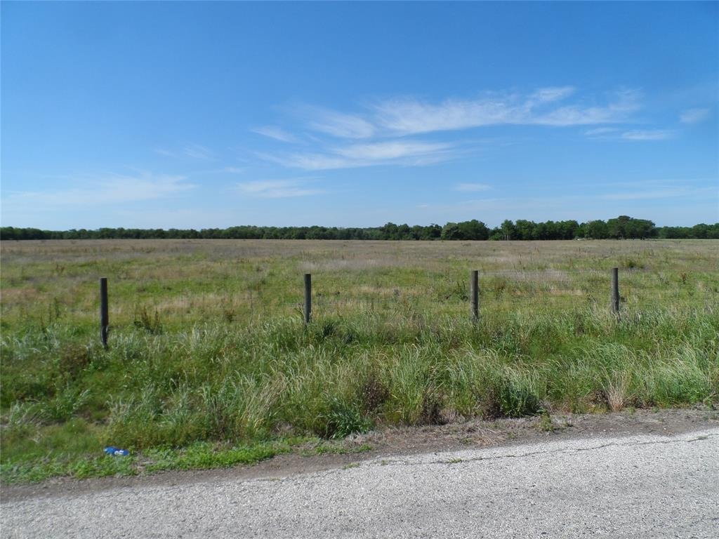 13918-C Battle Rd Road Property Photo - Beasley, TX real estate listing