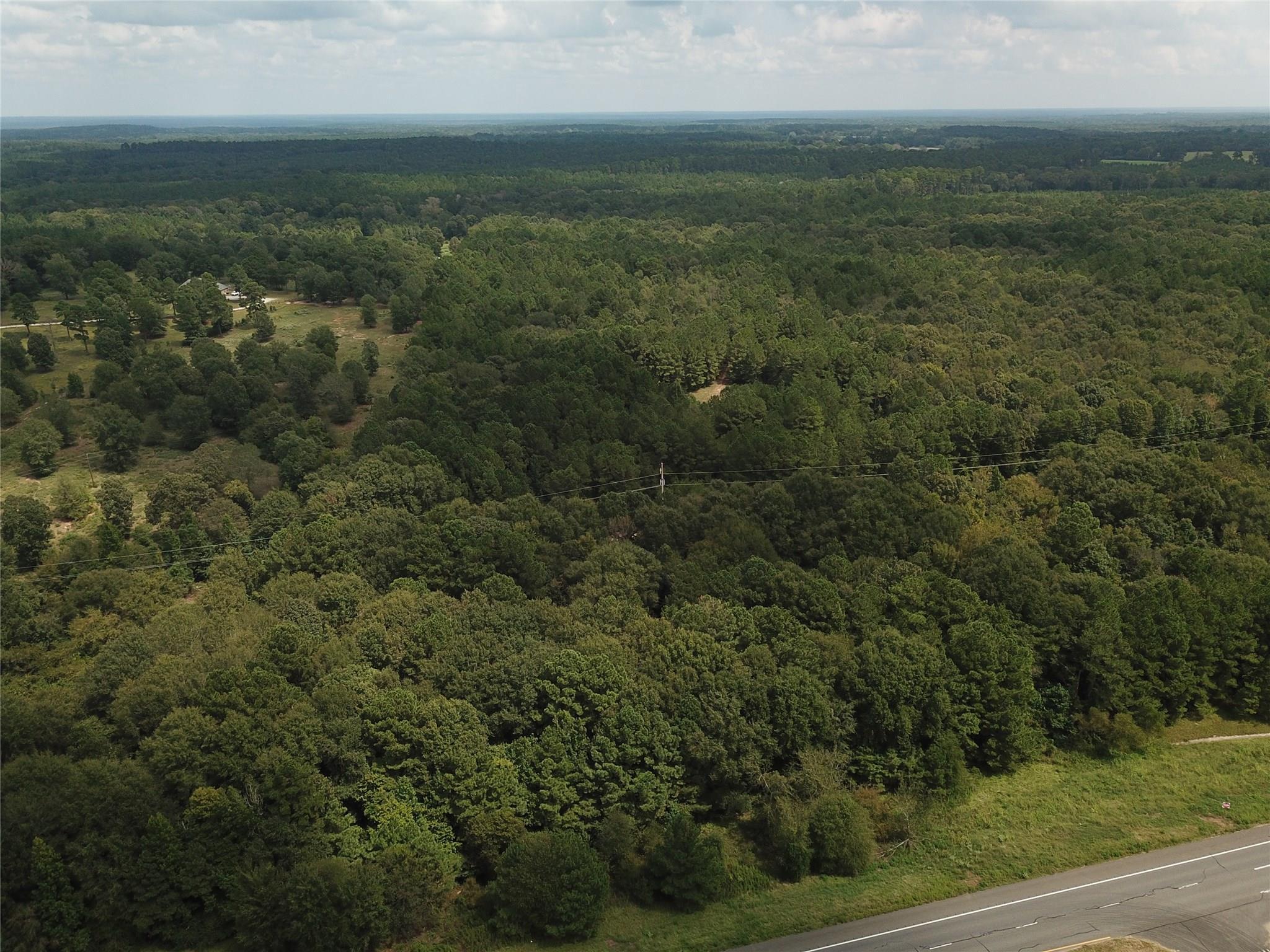 000 US Hwy 59 S Property Photo - Tenaha, TX real estate listing