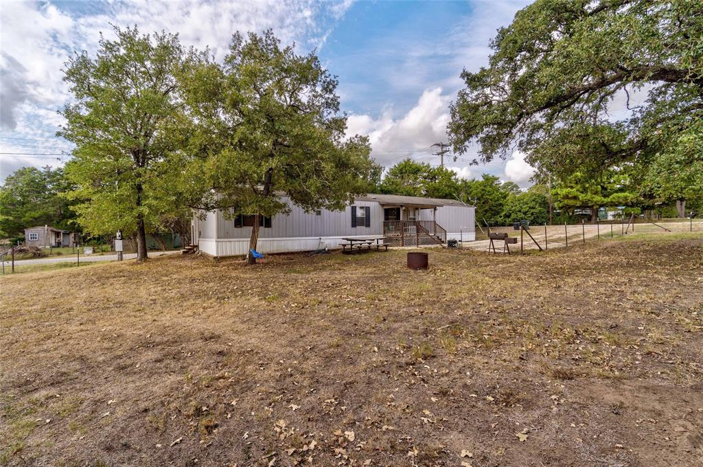 227 Lba Drive Property Photo - Bastrop, TX real estate listing