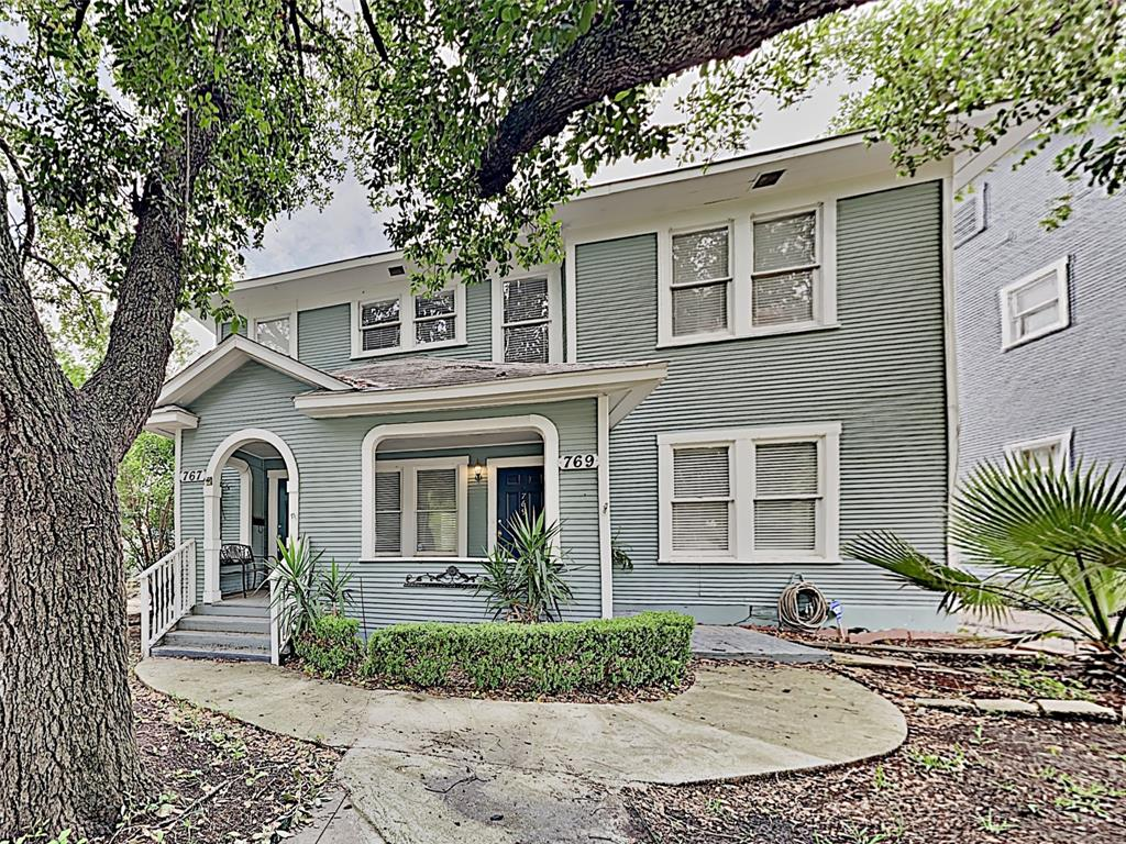78212 Real Estate Listings Main Image