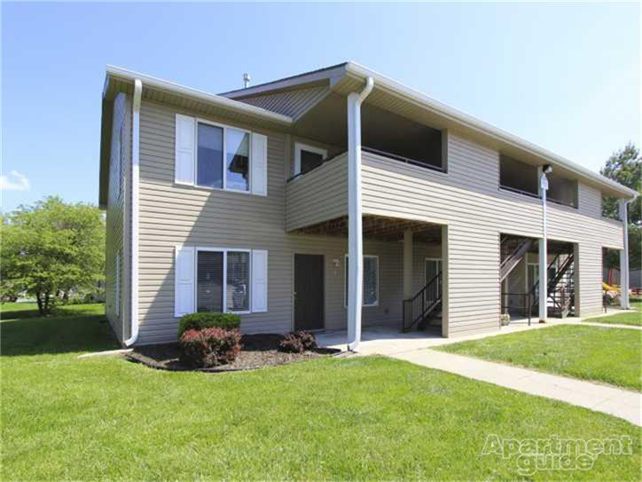 2065 Nash Boulevard Property Photo - Other, IA real estate listing