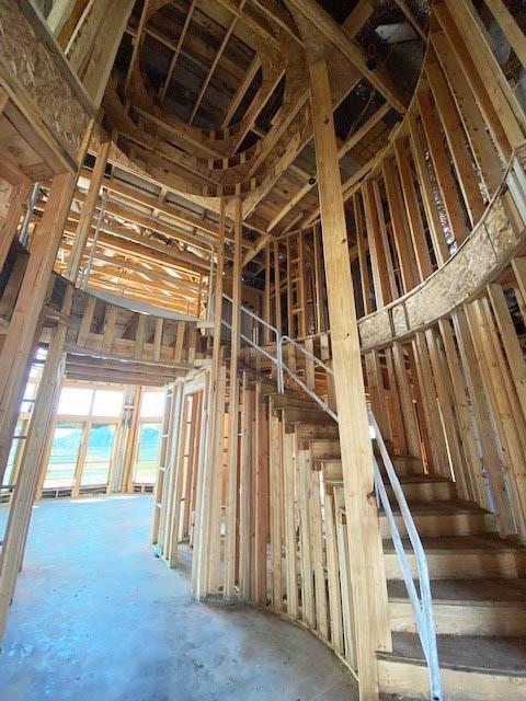 1623 Saxon Bend Trail, Richmond, TX 77469 - Richmond, TX real estate listing