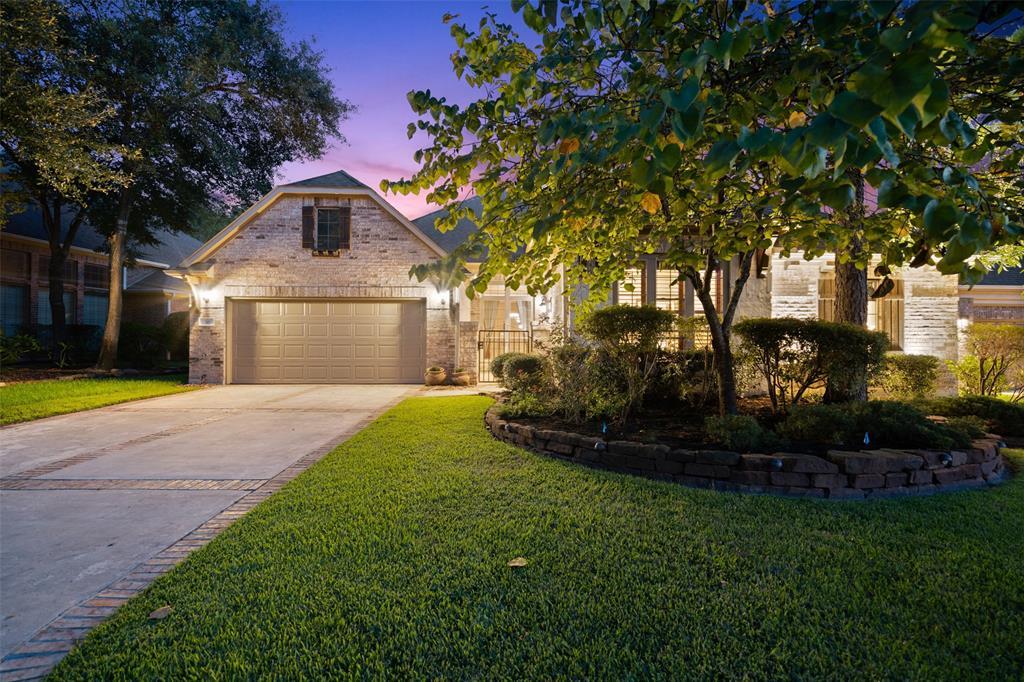30 Delmar Green Place, Shenandoah, TX 77381 - Shenandoah, TX real estate listing