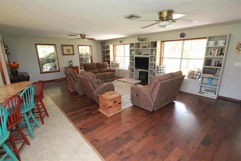 1243 Reese Lane Property Photo