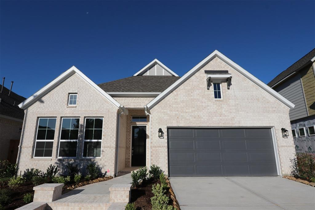 15207 Armadillo Lookout Trail, Cypress, TX 77433 - Cypress, TX real estate listing