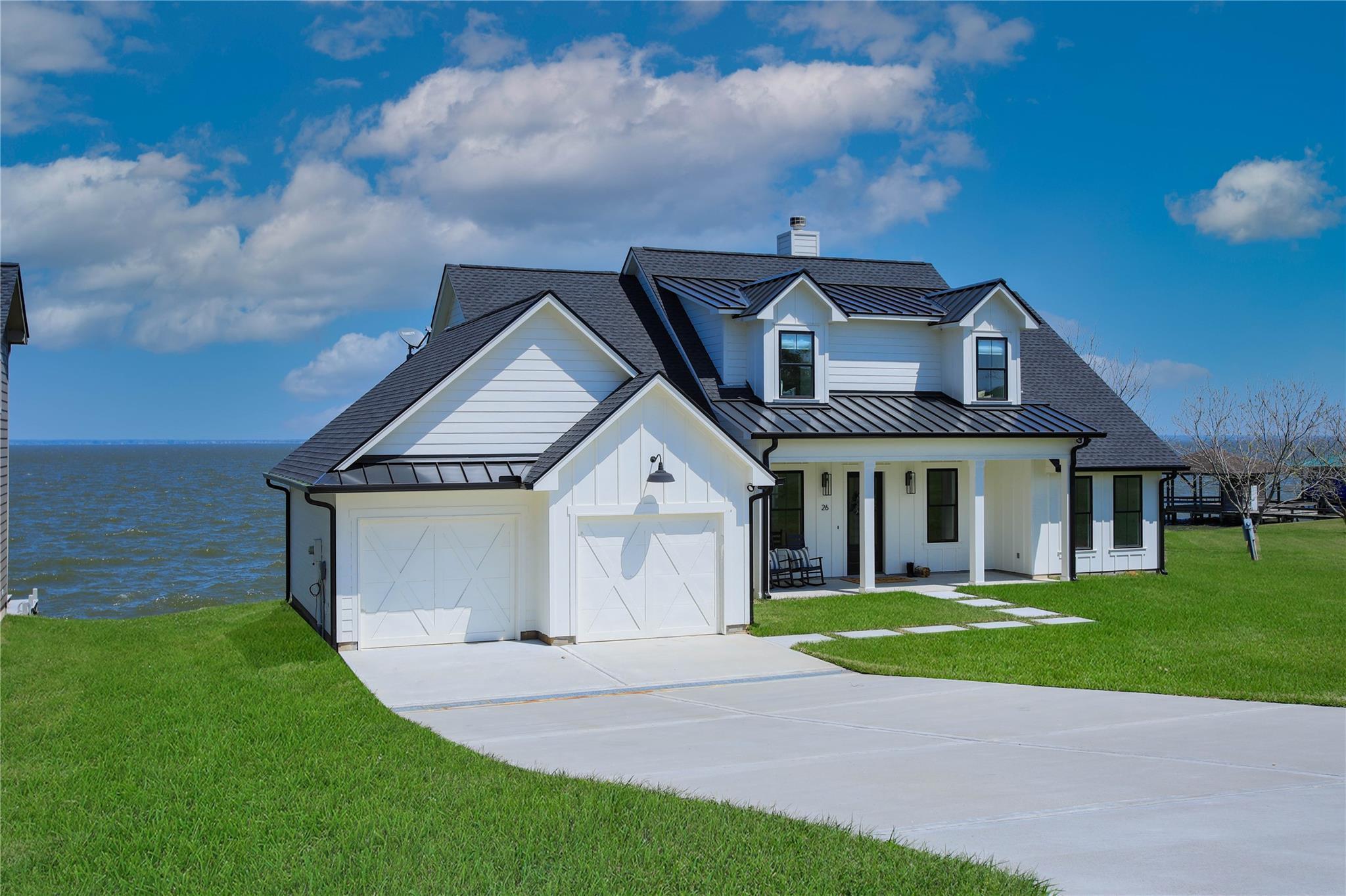 26 Lakeway Drive Property Photo - Coldspring, TX real estate listing