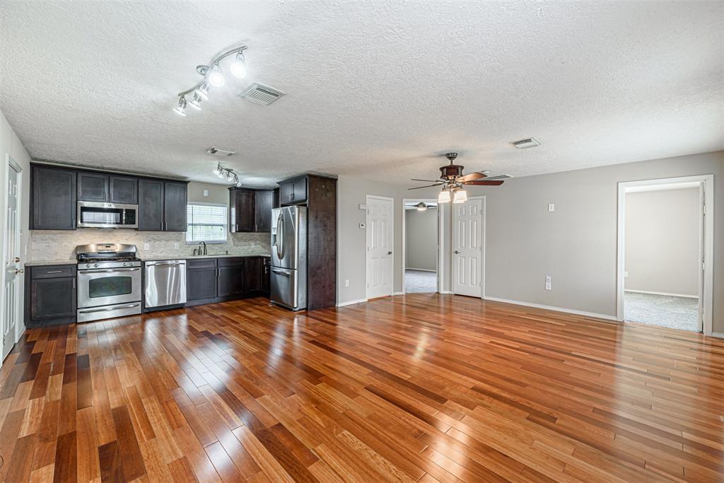 5661 Apgar Street, Houston, TX 77032 - Houston, TX real estate listing