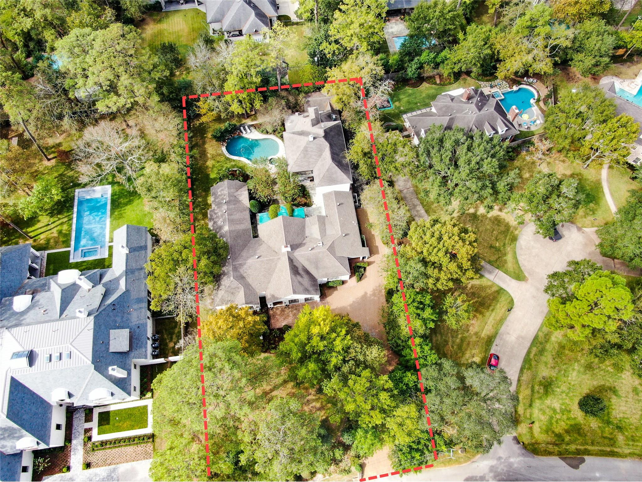 777 Ourlane Circle Property Photo