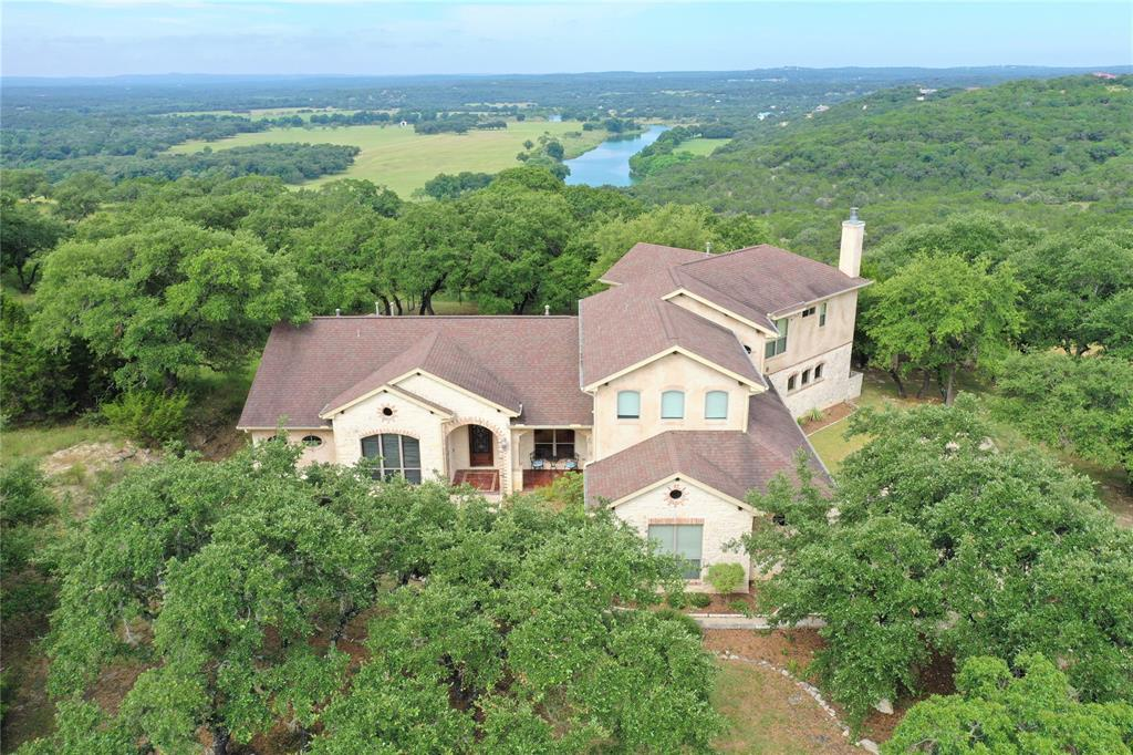 836 Mystic Parkway, Spring Branch, TX 78070 - Spring Branch, TX real estate listing