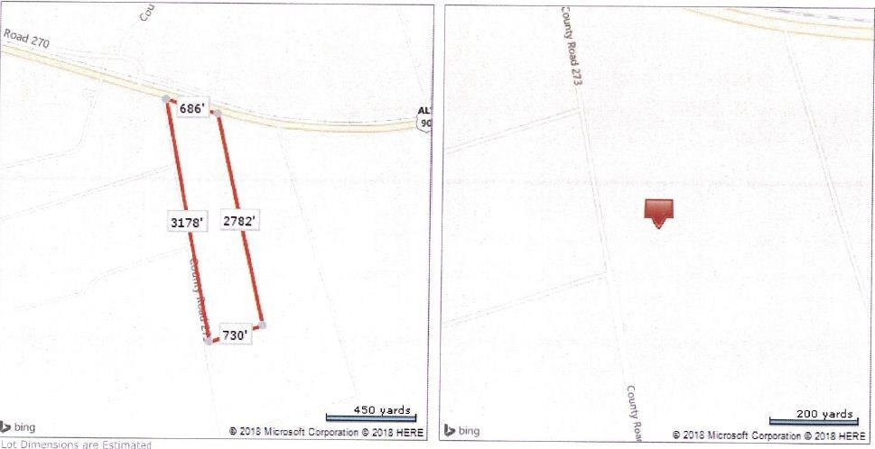00 Hwy 90-A, East Bernard, TX 77435 - East Bernard, TX real estate listing