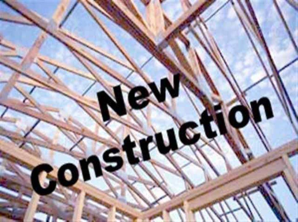 7975 Farrah Street Property Photo - Beaumont, TX real estate listing