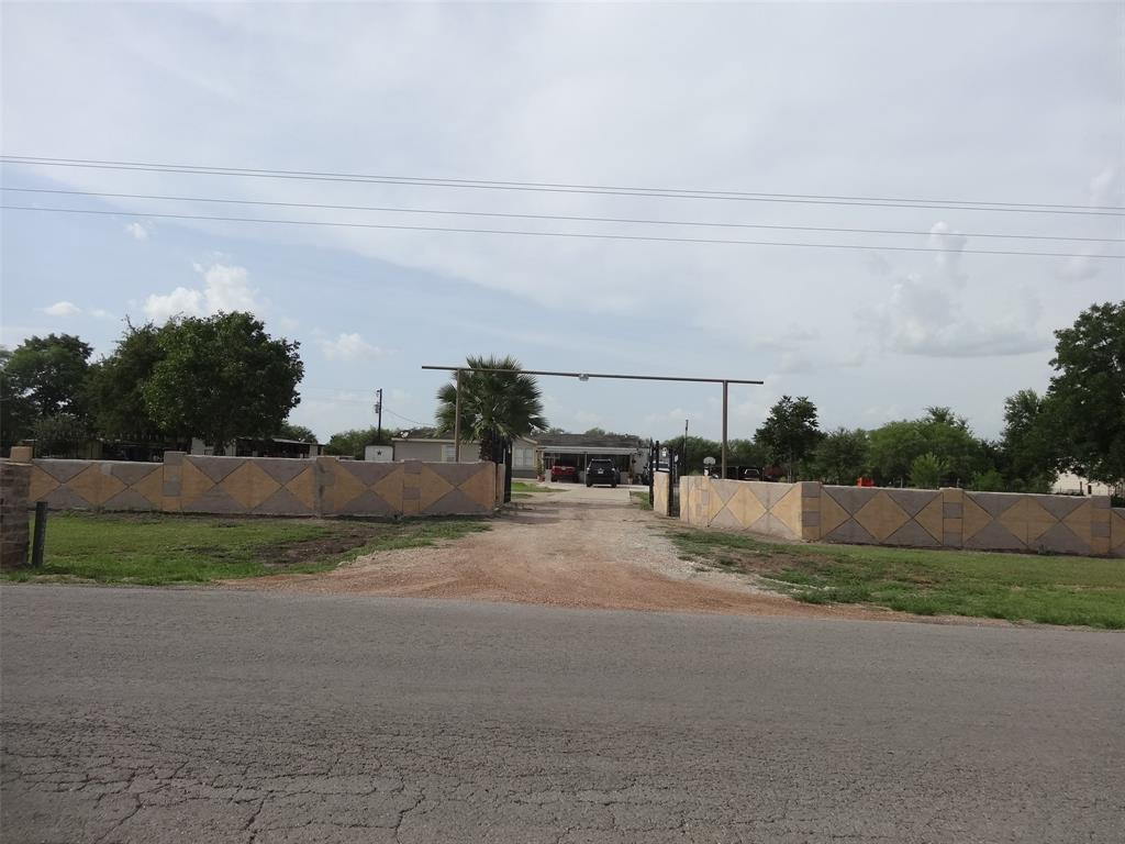 39290 Mt Zion Road, Pattison, TX 77423 - Pattison, TX real estate listing