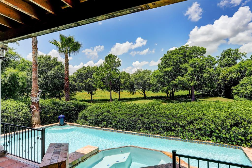 3124 Willow Oak Lane Property Photo - Sealy, TX real estate listing