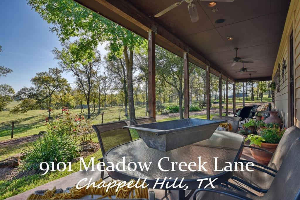 9101 Meadow Creek Lane Property Photo