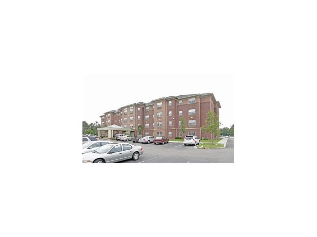 48313 Real Estate Listings Main Image