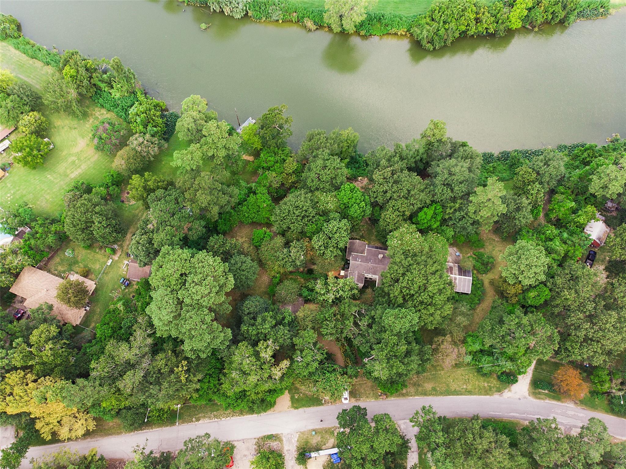 12961 Greens Bayou Street Property Photo