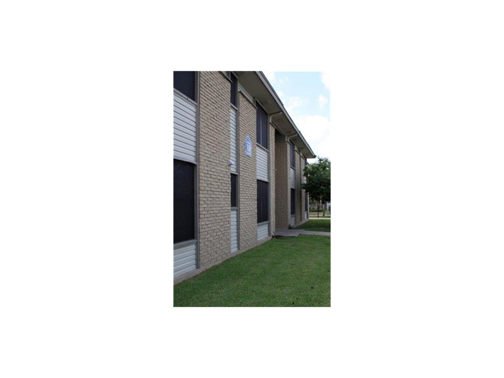 615 S F Street, San Antonio, TX 78220 - San Antonio, TX real estate listing