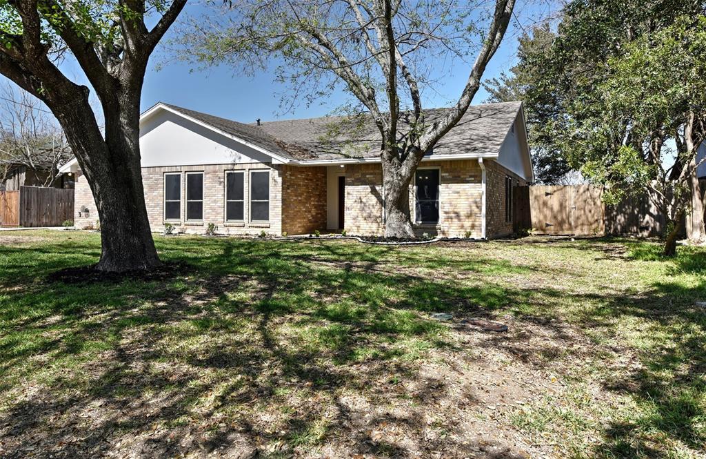8419 Alton Boulevard, Selma, TX 78154 - Selma, TX real estate listing