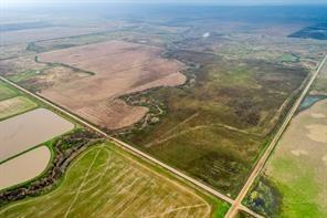 0000 Marsalia Road Property Photo - Eagle Lake, TX real estate listing