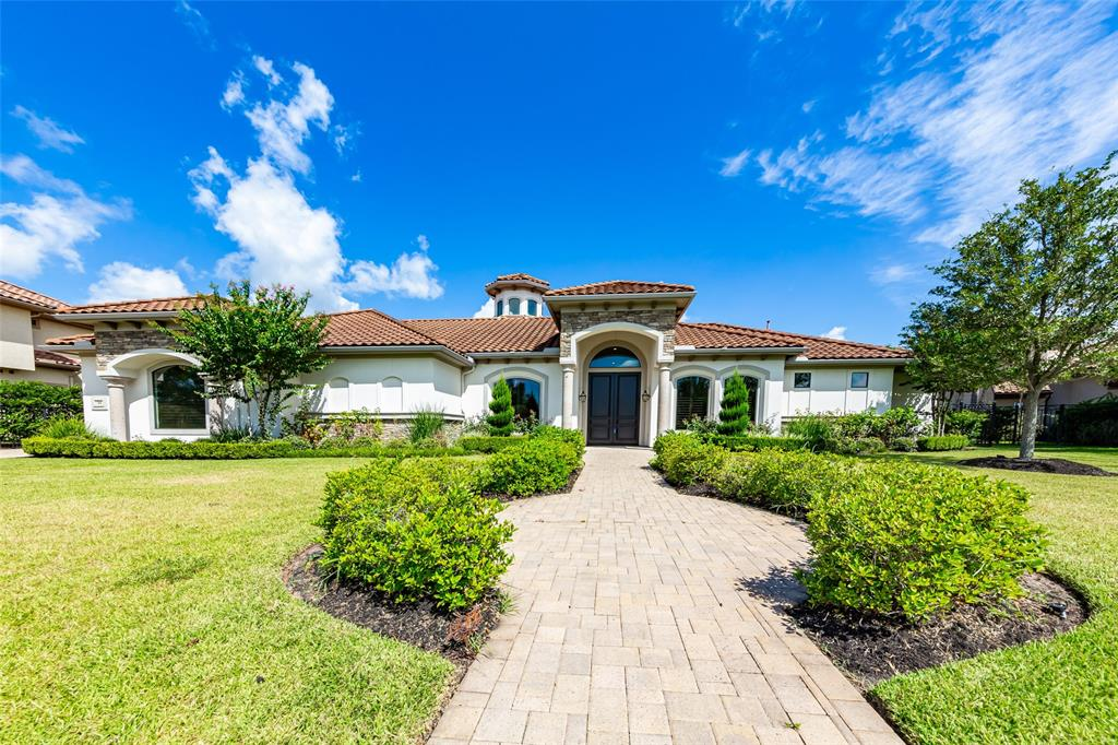34 Ivy Bend Lane, Sugar Land, TX 77479 - Sugar Land, TX real estate listing