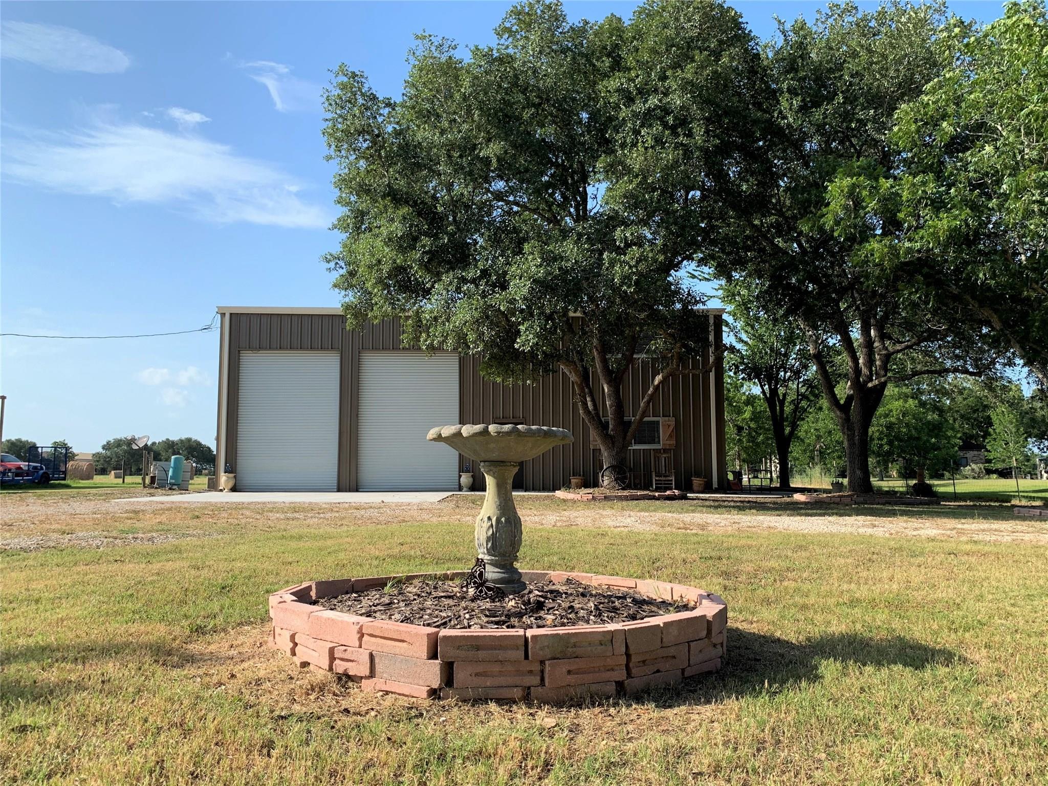 2697 Fm 1157 Property Photo - Ganado, TX real estate listing