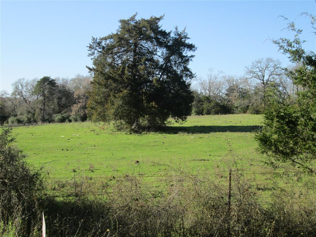 na LCR 800, Groesbeck, TX 76642 - Groesbeck, TX real estate listing