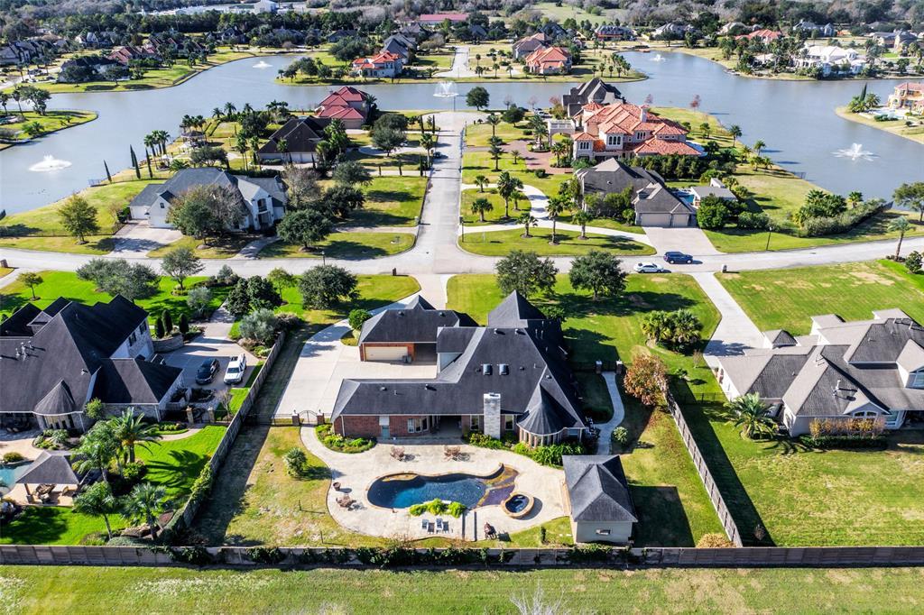 2503 Braer Ridge Drive, Katy, TX 77494 - Katy, TX real estate listing