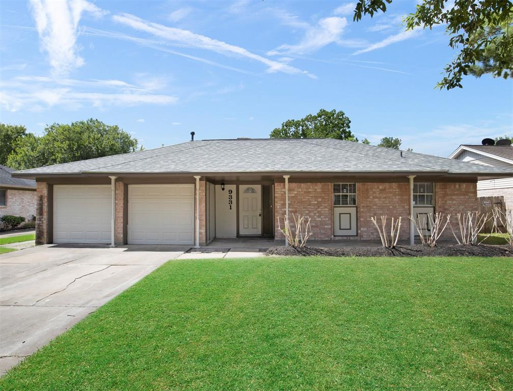 9331 Sanford Road Property Photo - Houston, TX real estate listing