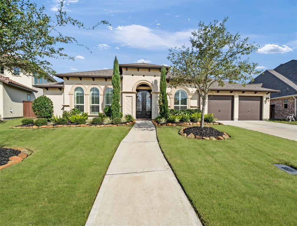 9731 Carver Drive, Iowa Colony, TX 77583 - Iowa Colony, TX real estate listing