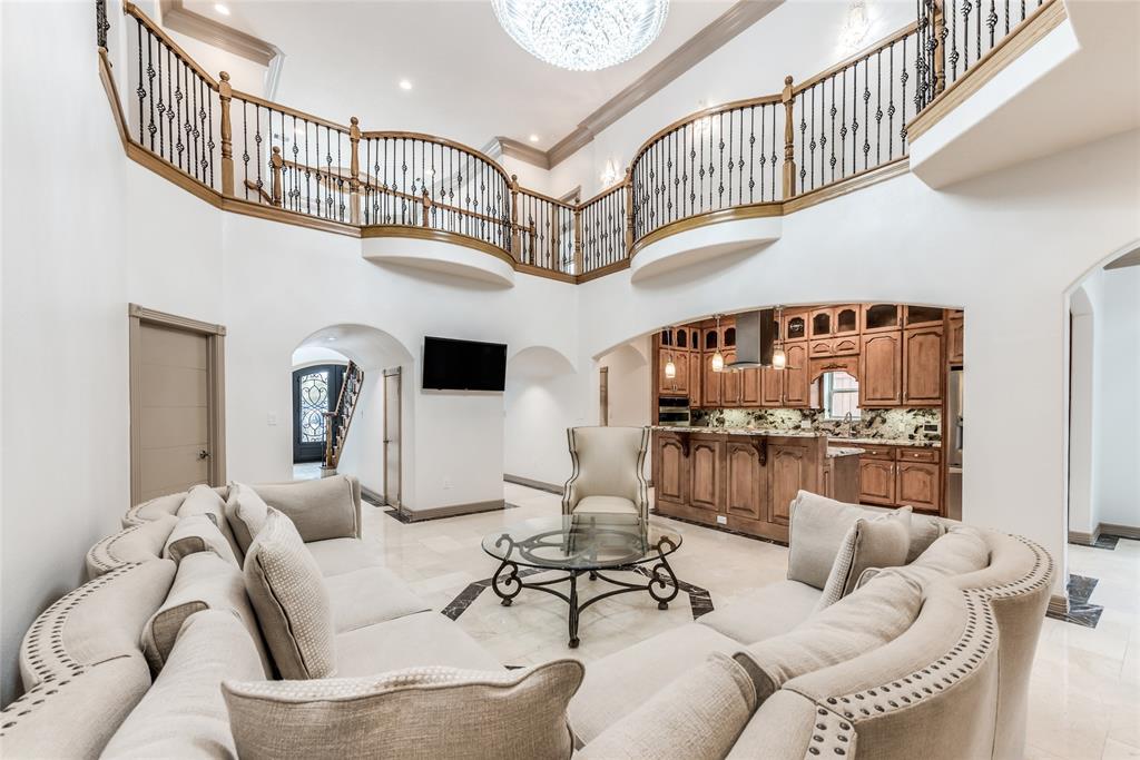 1611 Holman Street, Houston, TX 77004 - Houston, TX real estate listing
