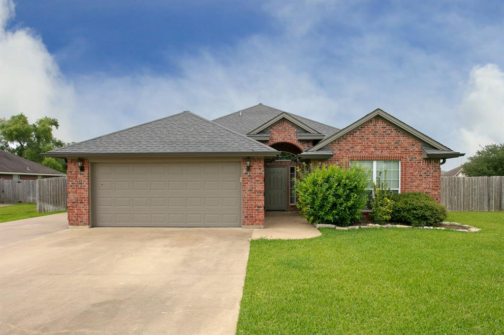 5897- Sun Meadows Real Estate Listings Main Image