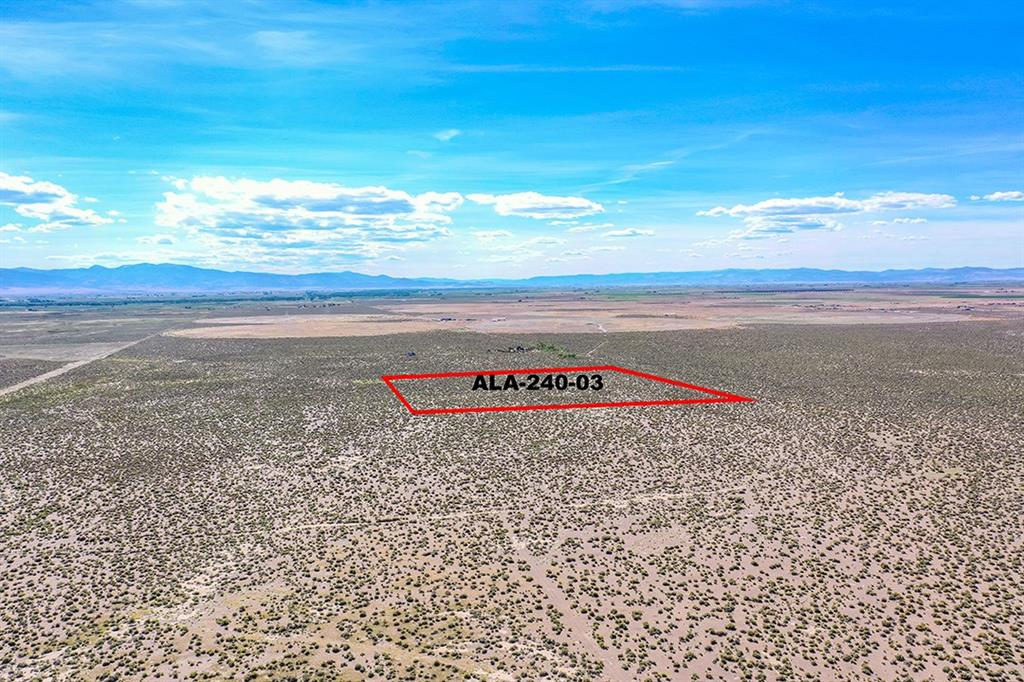 0 RD 1 S 3 Property Photo - Other, CO real estate listing