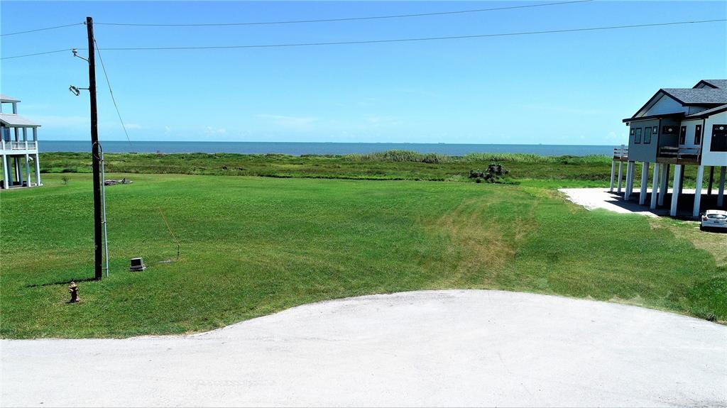 3606 Biscayne Beach Road, Port Bolivar, TX 77650 - Port Bolivar, TX real estate listing