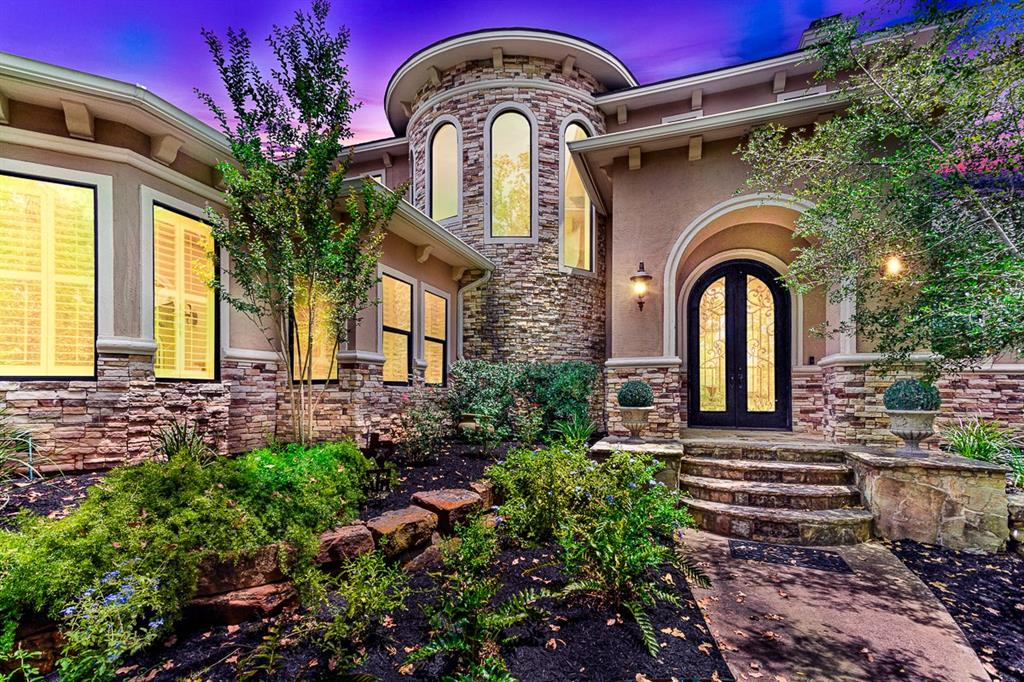 17997 Osage Trail Drive Property Photo - College Station, TX real estate listing