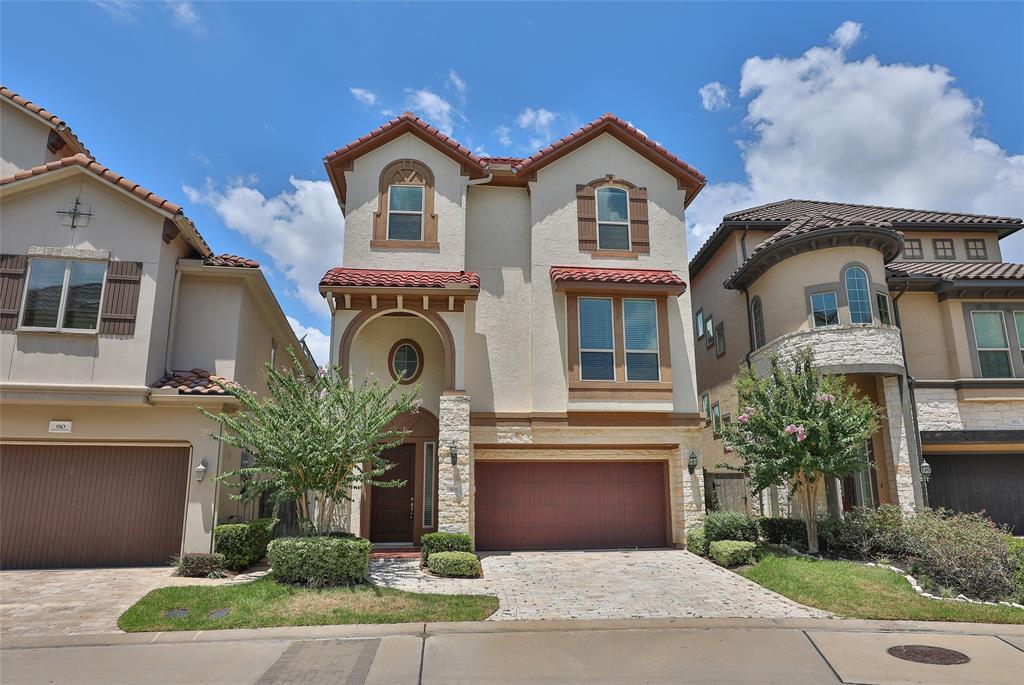 906 Old Oyster Trail, Sugar Land, TX 77478 - Sugar Land, TX real estate listing