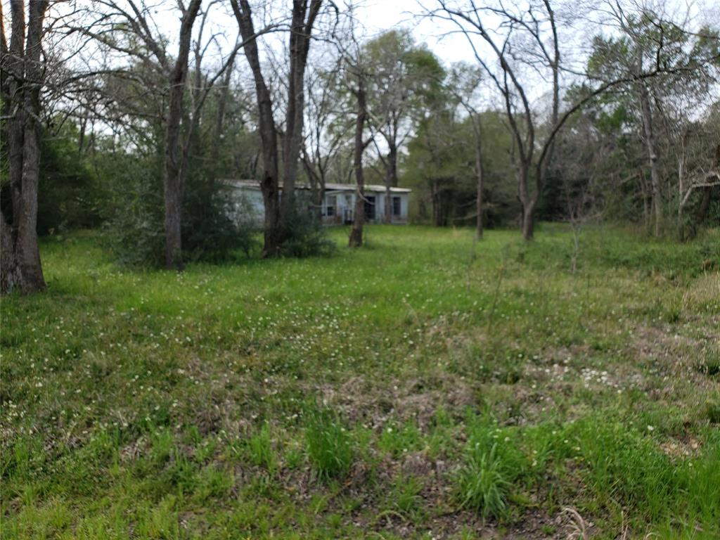 2022 & 2020 Cedar Lane Property Photo - Katy, TX real estate listing
