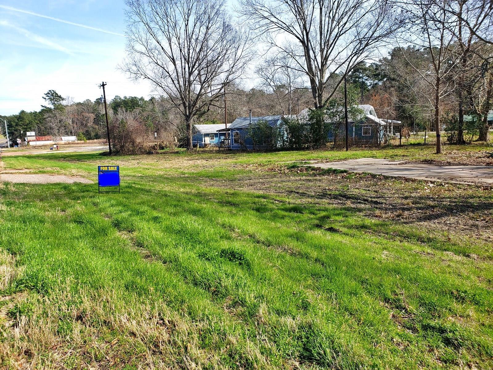 1330 US Hwy 190 W Property Photo - Oakhurst, TX real estate listing