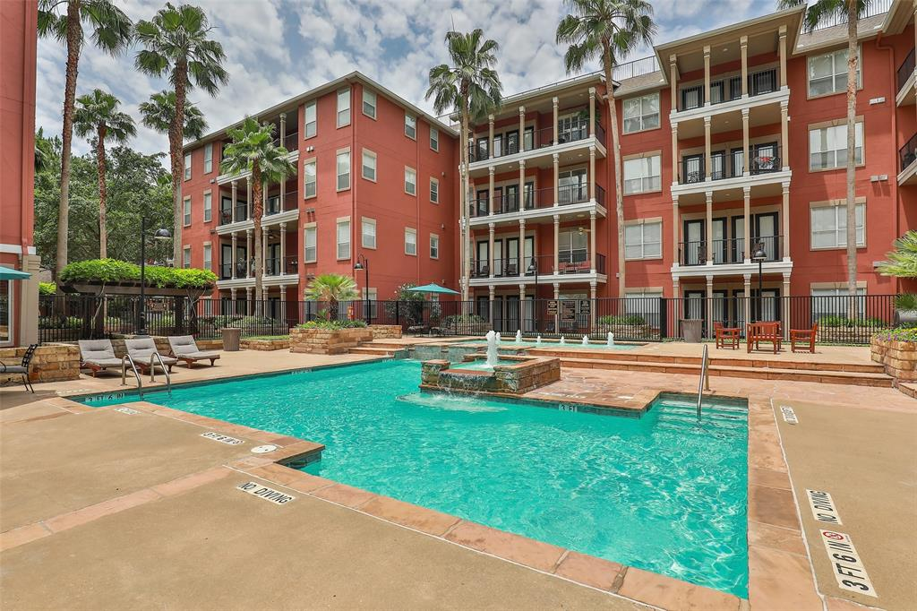 2400 McCue Road #115 Property Photo - Houston, TX real estate listing