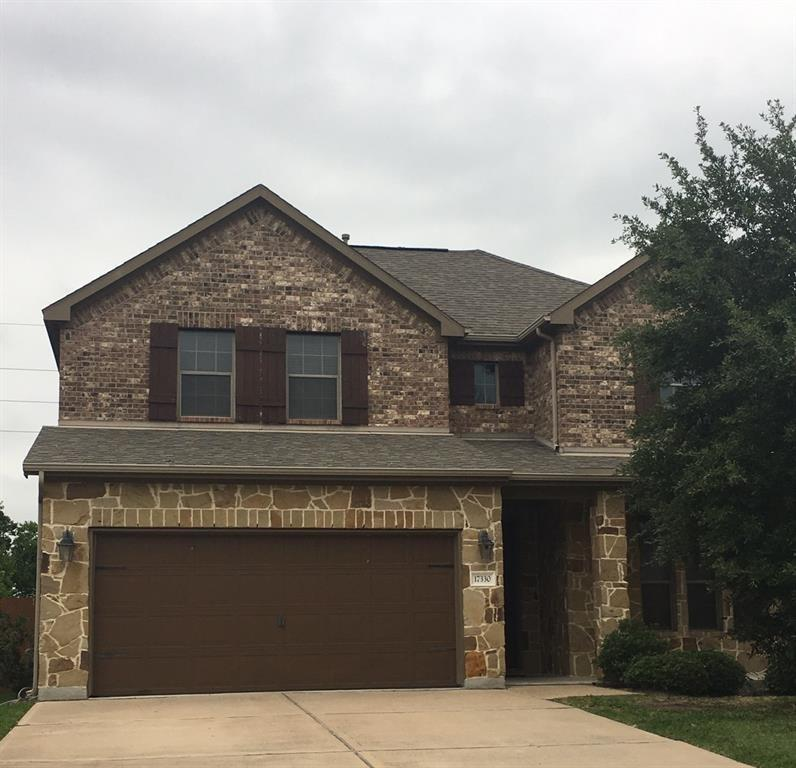 17330 Woodfalls Lane Property Photo - Richmond, TX real estate listing