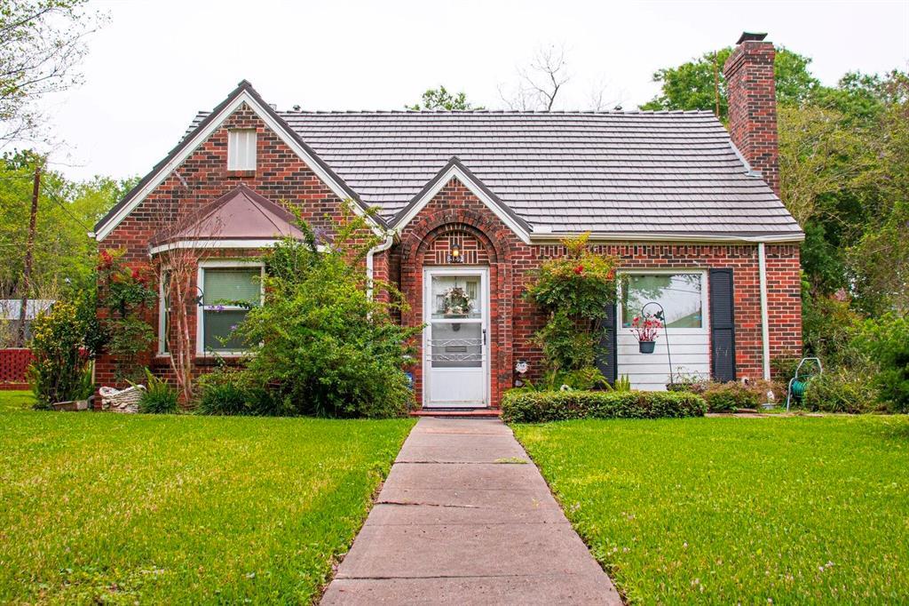 8163 River Drive, Houston, TX 77017 - Houston, TX real estate listing