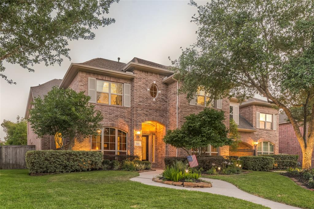 1315 Regal Shores Court, Kingwood, TX 77345 - Kingwood, TX real estate listing