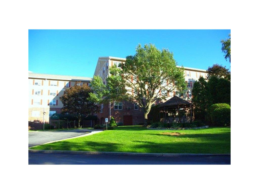 193 Grove Street Property Photo - Other, MA real estate listing