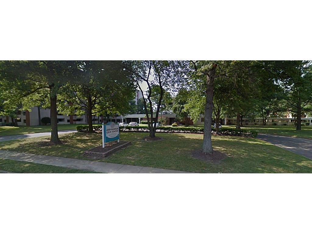 Memphis Real Estate Listings Main Image
